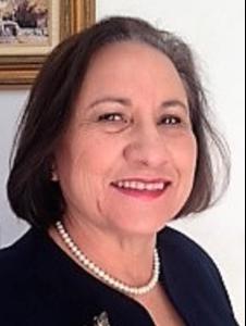 Louise Martinez