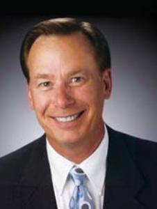 Tim Eichenberg