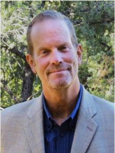 Douglas J. Howe